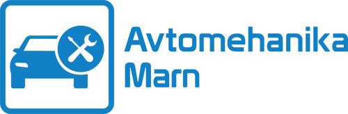 Avtomehanika Marn